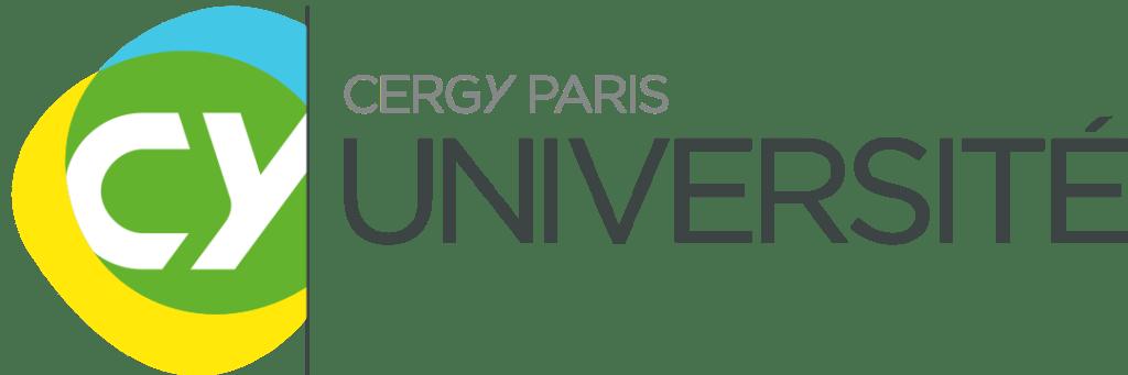 Université Cergy, Paris, communication, licence, formation, professionnel