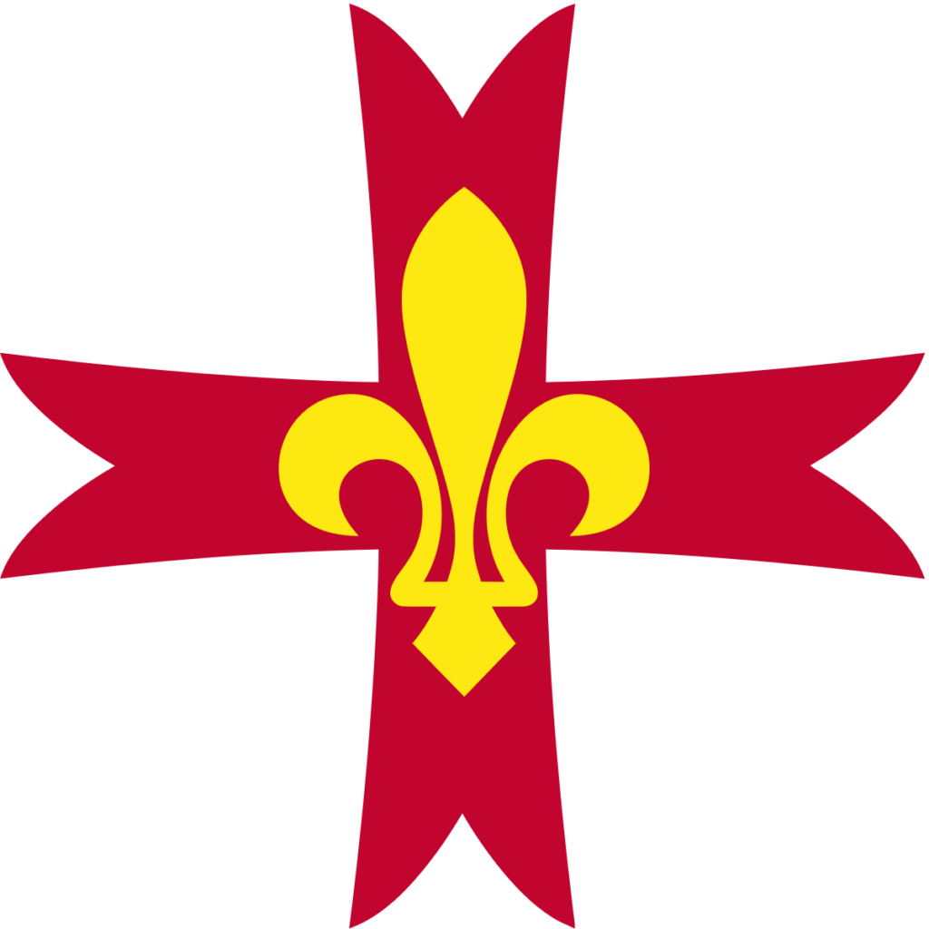 Scout Europe, engagement