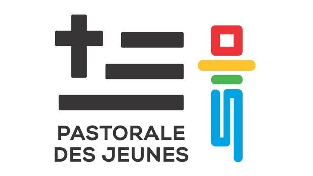 Association Silo, logo, musique