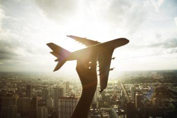 Voyage, Pays, Erasmus, étranger, études